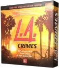 Detektyw-Zbrodnie-LA-n49871.jpg