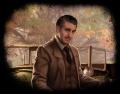 Detektyw w zaklętym kręgu