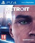 Detroit-Become-Human-n46960.jpg