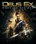 Deus Ex jednak nie w lutym