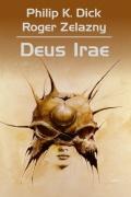 Deus-Irae-n41717.jpg