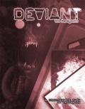 Deviant: The Renegades dostępny w sprzedaży