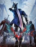 Devil-May-Cry-5-n50173.jpg