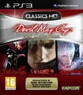 Devil-May-Cry-HD-Collection-n33905.jpg