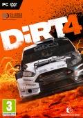 DiRT-4-n45503.jpg