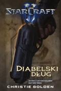 Diabelski-dlug-n44371.jpg