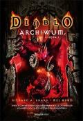 Diablo-Archiwum-ks-1-n39032.jpg