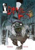 Diablo-Boy-n42335.jpg