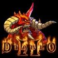 Diablo II Enhancement [download]