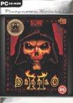 Diablo-II-Zlota-Edycja-n10219.jpg