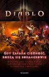Diablo-III-Gdy-zapada-ciemnosc-rodza-sie
