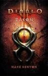 Diablo III: Zakon - Nate Kenyon