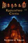 Diablo-Krolestwo-Cienia-n5031.jpg