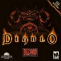 Diablo-n27755.jpg