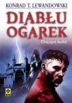 Diablu-ogarek-Ostatni-hold-e-book-n36410