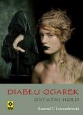 Diablu-ogarek-Ostatni-hold-n39294.jpg
