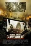 Diary of the Dead: Kroniki żywych trupów