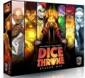 Dice-Throne-Season-One-n50701.jpg