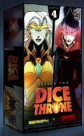 Dice-Throne-Season-Two-Seraph-vs-Vampire