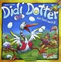 Didi-Dotter-n35877.jpg