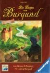 Die-Burgen-von-Burgund-n31696.jpg
