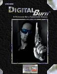 Digital-Burn-n26109.jpg