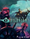 Diluvion-n45430.jpg