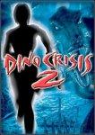 Dino-Crisis-2-n11465.jpg