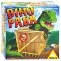 Dino-Park-n38328.jpg