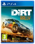 Dirt-Rally-n44344.jpg