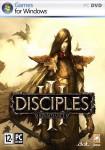 Disciples III: Odrodzenie