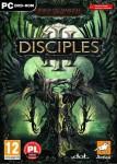 Disciples III: Wskrzeszenie ‒ Hordy Nieumarłych