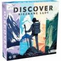 Discover-Nieznane-lady-n49852.jpg