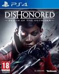 Dishonored-2-Death-of-the-Outsider-n4667