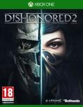 Dishonored-2-n45230.jpg
