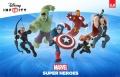 Disneyowski Marvel