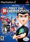 Disneys-Meet-the-Robinsons-n28600.jpg