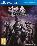 Dissidia-Final-Fantasy-NT-n47668.jpg