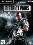 District-Wars-n21066.jpg