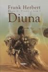 Diuna bez reżysera