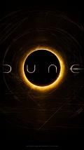 Diuna-n51775.jpg