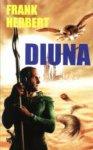 Diuna-n5383.jpg