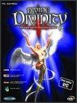 Divine-Divinity-n11411.jpg
