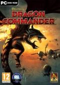 Divinity-Dragon-Commander-n38786.jpg