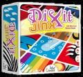 Dixit-Jinx-n34529.jpg