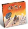 Dixit-Odyssey-n32062.jpg