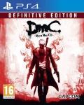 DmC-Devil-May-Cry-Definitive-Edition-n42