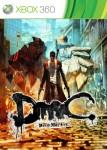 DmC-Devil-May-Cry-n34482.jpg