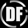 Dni-Fantastyki-2016-n44631.jpg