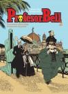 Dni z Timofem i wspólnikami: Profesor Bell #2